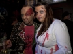 Zombie Walk after party